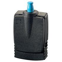 Interruttore automatico idraulico-magnetico / unipolare / a riarmo manuale