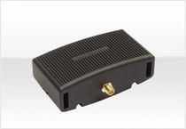Generatore di segnale / portatile