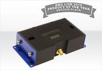 Generatore di segnale / RF / digitale / OEM
