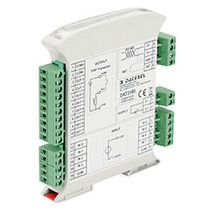 Modulo I/O digitale / RS-232 / RS-485 / Modbus