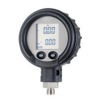 Manometro digitale / elettronico / di processo / antideflagrante