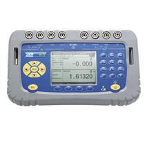 Calibratore multifunzione / portatile
