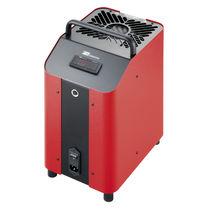 Calibratore di temperatura / a blocco secco