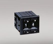 Potenziometro manuale / digitale