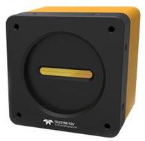 Telecamera di visione / a colori / monocromatica / CMOS