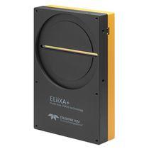 Telecamera di ispezione / monocromatica / CMOS / CoaXPress