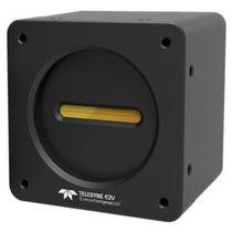 Telecamera lineare / di ispezione / a colori / monocromatica