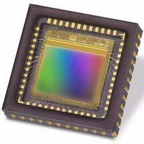 Sensore di immagine CMOS / NIR / a colori / monocromatico