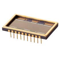 Sensore di immagine CCD / NIR / raggi X