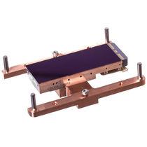 Sensore di immagine CMOS / ad infrarossi / ultravioletto / visibile