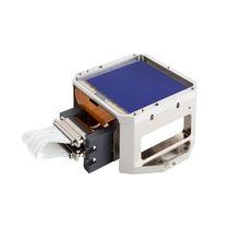 Sensore di immagine CCD / ad alta sensibilità / ad alta risoluzione / ad alta velocità
