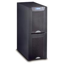 UPS a doppia conversione / AC / industriale / per centro dati