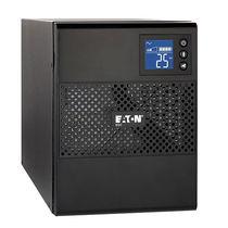 UPS line-interactive / AC / per rete / per server di rete