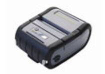 Stampante termica diretta / portatile / di etichette