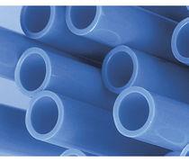 Tubi rigidi per aria compressa / in nylon