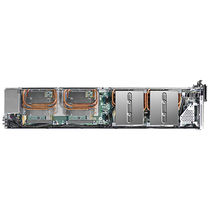 Server di rete / per rack / Intel® Xeon E5-2600