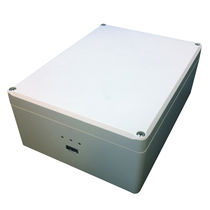 Lettore scrittore RFID embedded / USB / UHF / a lunga portata