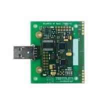 Scheda lettore scrittore RFID embedded / USB