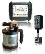 Software di analisi / di misura