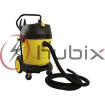 Aspirapolvere / elettrico / industriale / mobile