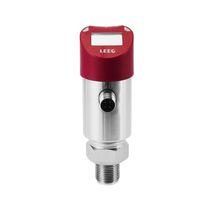 Sensore di pressione relativa / piezoresistivo / analogico / digitale