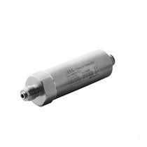Trasmettitore di pressione relativa / in silicio / piezoresistivo / con segnale elettrico di uscita