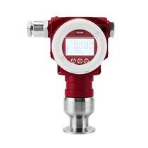 Trasmettitore di pressione relativa / assoluta / in silicio / 4-20 mA