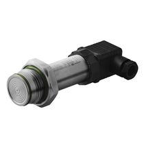 Trasmettitore di pressione relativa / in silicio / analogico / 4-20 mA