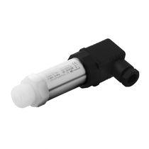 Trasmettitore di pressione in ceramica / piezoresistivo / 4-20 mA / RS485