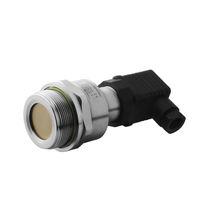 Sensore di pressione relativa / capacitivo / a film sottile / a membrana affiorante