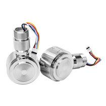 Sensore di pressione differenziale / piezoresistivo / analogico / con uscita in mV