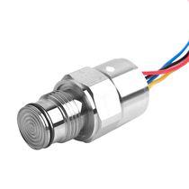 Sensore di pressione atmosferica / a membrana / analogico / filomuro