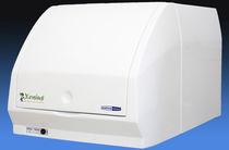 Spettrofluorimetro per micropiastre