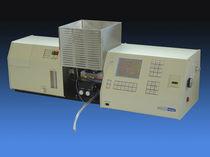 Spettrometro ad assorbimento / robusto / ad assorbimento atomico / da laboratorio