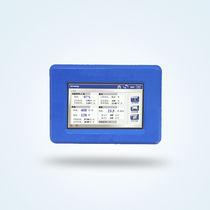 Sistema di controllo di sorveglianza / per applicazioni elettroniche