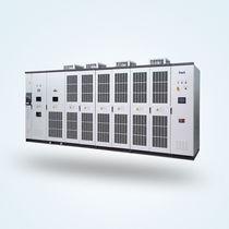 Compensatore statico di energia reattiva