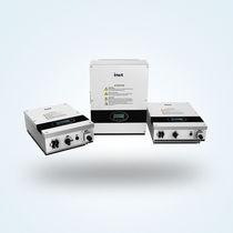 Convertitore DC AC a seno modificato / monofase / per applicazioni solari