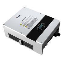Convertitore DC AC ad iniezione in rete / a seno modificato / trifase / per applicazioni solari