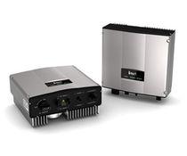 Convertitore DC AC monofase / per applicazioni industriali / compatto