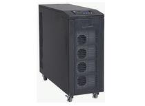 UPS on-line / trifase / per batteria / per centro dati