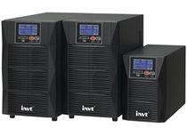 UPS a doppia conversione / per batteria / di sovratensione