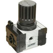 Regolatore di pressione per aria compressa / a membrana / monostadio