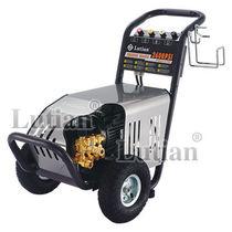 Pulitrice per acqua / elettrica / mobile / ad alta pressione