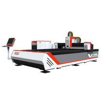 Software di programmazione / per macchine da taglio CNC / 2D