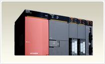 PLC box / con I/O integrati / su rete Ethernet / di sicurezza