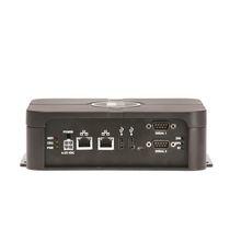 Gateway di comunicazione / industriale / cellulare / IoT