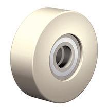 Cuscinetto a sfere / radiale / polimerico / combinato