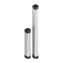 Dispositivo di illuminazione barra di illuminazione / LED / per macchina utensile / per postazione di montaggio