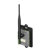 Gateway di comunicazione / industriale / Modbus / wireless