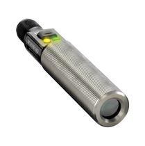 Sensore di temperatura senza contatto / ad infrarossi / senza collegamento meccanico / in acciaio inossidabile